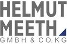 Helmuth Meeth Logo